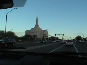 Arizona vacation 137